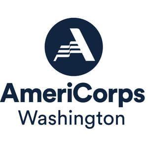 Serve Washington logo