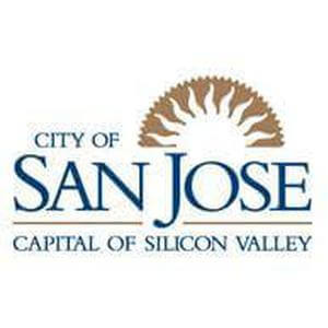 Expanding Service Year Opportunities in San Jose! logo