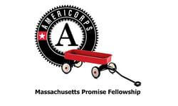 Massachusetts Promise Fellowship's logo