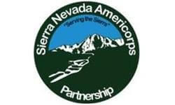 Sierra Nevada Alliance's logo