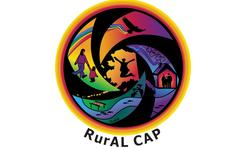 Rural Alaska Community Action Program, INC.'s logo