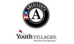 Youth Villages's logo