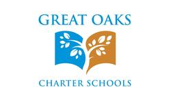 Great Oaks Charter Schools's logo