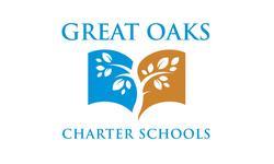 Great Oaks Charter Schools's logo