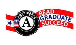 Read Graduate Succeed's logo