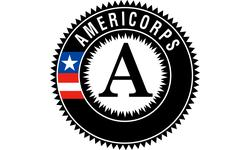 AmeriCorps Partnerships for Student Achievement (PSA) logo