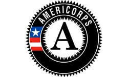 AmeriCorps Partnerships for Student Achievement (PSA)'s logo