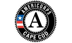 Barnstable County AmeriCorps Cape Cod's logo