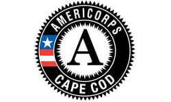 Barnstable County AmeriCorps Cape Cod's logo