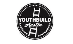 American YouthWorks's logo
