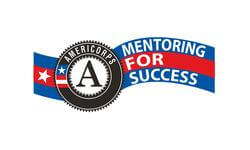 Mentoring for Success's logo