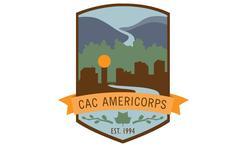 CAC AmeriCorps's logo