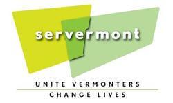 SerVermont's logo