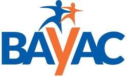 Bay Area Community Resources's logo
