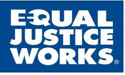 Equal Justice Works's logo