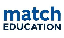 Match Education's logo