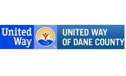 United Way of Dane County - Achievement Connections's logo