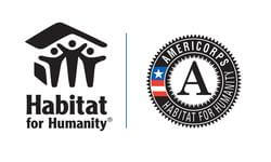 Habitat for Humanity International's logo