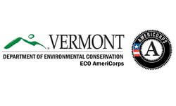Vermont ECO AmeriCorps's logo