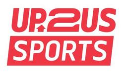 Up2Us Sports's logo