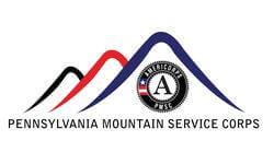 Pennsylvania Mountain Service Corps's logo