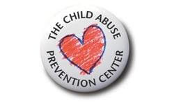 Prevent Child Abuse California- RISE VISTA's logo
