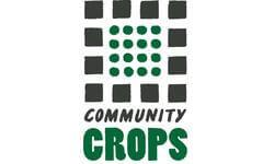 Community Crops's logo