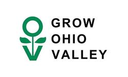 Grow Ohio Valley's logo