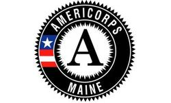 SySTEM REAL School AmeriCorps Program  logo