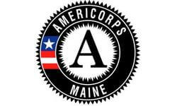 SySTEM REAL School AmeriCorps Program 's logo