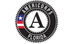 AmeriCorps NWF Environmental Stewards's logo