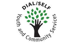 DIAL/SELF Youth & Community Services's logo