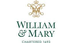 College of William & Mary's logo
