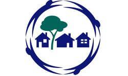 SCI AmeriCorps's logo