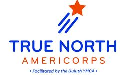 True North AmeriCorps's logo