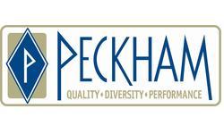 Peckham, Inc.'s logo
