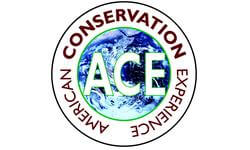 American Conservation Experience's logo