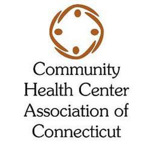 Community Health Center Association of Connecticut's logo