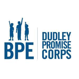 BPE's logo