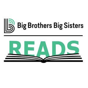 Big Brothers Big Sisters of Saint Lucie, Indian River and Okeechobee Counties's logo