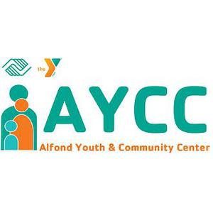 Alfond Youth and Community Center's logo