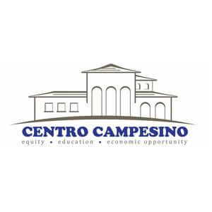 Centro Campesino's logo