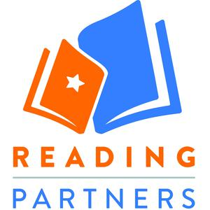 Reading Partners's logo