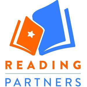 Reading Partners's logo