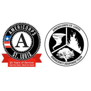 AmeriCorps St. Louis's logo