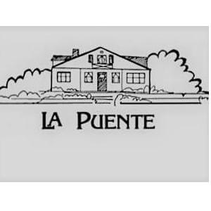 La Puente Home, Inc.'s logo