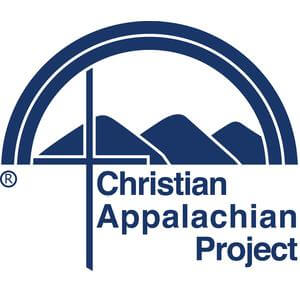 Christian Appalachian Project's logo