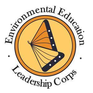 Kentucky Environmental Education Council's logo