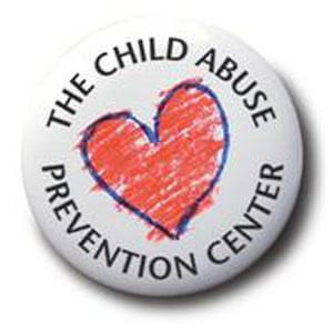 The CAP Center Prevent Abuse Through Home Visitation's logo
