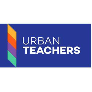 Urban Teachers's logo
